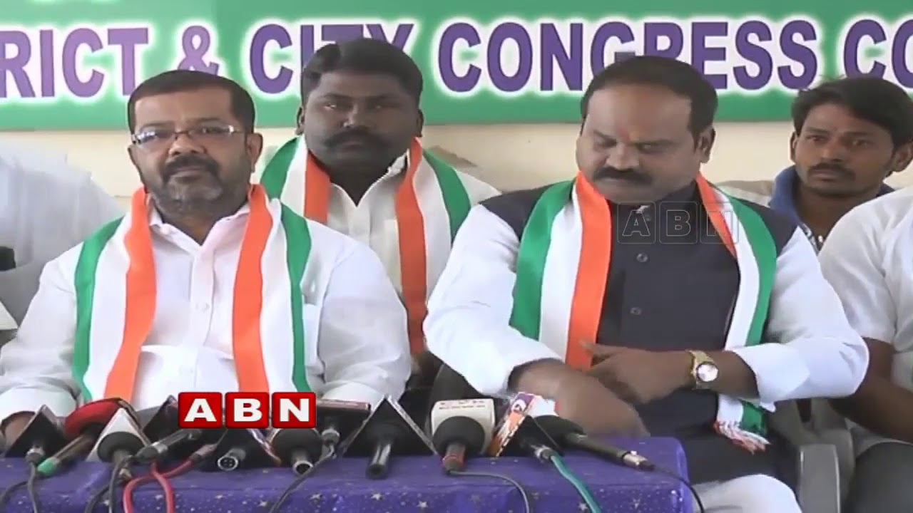 reasons-behind-congress-not-contesting-for-warangal-44th-division-by-poll-inside