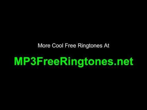 Call Of Duty Modern Warfare 2 Cool Ringtones