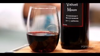 Is Wine Good For You? | Healthy Eating | POPSUGAR Fitness
