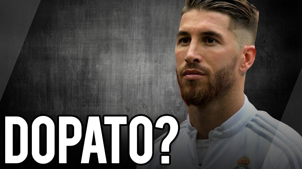 Ramos Doping