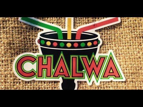 Chalwa Full Show @ Pisgah Brewing Co. 3-31-2018