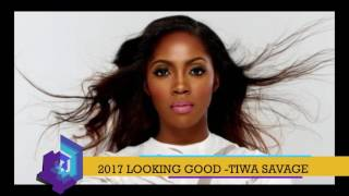 Entertainment News Today  Tiwa Savage Selebobo amp Yemi Alade