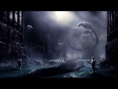 Ruelle - Monsters