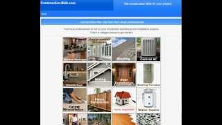 Cheap Kitchen Cabinets: Find Discount Cabinets In Your Area.