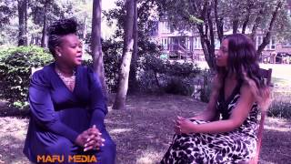 Zaza Mokhethi London Interview with Mafu Media July 2015