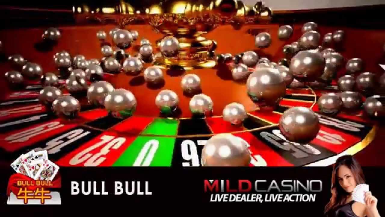 casino watch online www casino online