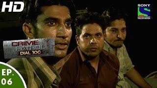 Crime Patrol Dial 100 - क्राइम पेट्रोल - Dushkarm - Episode 6 - 3rd November, 2015