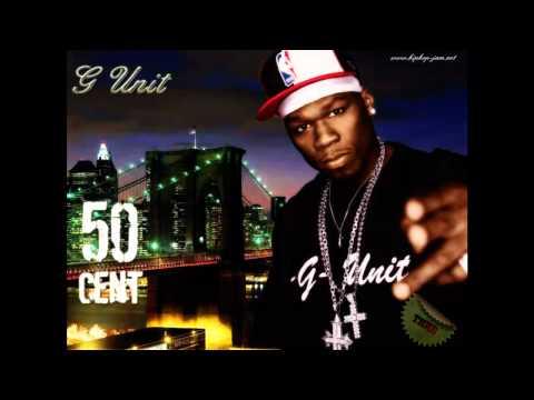 50 Cent - True Loyalty (Lloyd Banks feat. Tony Yayo)