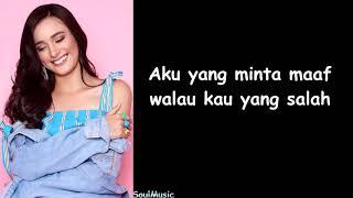 Download lagu Mawar De Jongh - Lebih Dari Egoku (Lyrics)