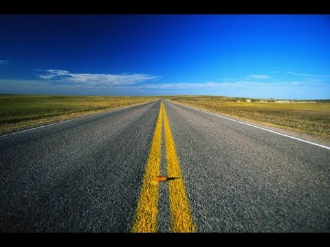 Life is a Highway - Rascal Flatts {hour version}