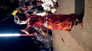Download bangladesh ar kude akti meyer osadaron comok dekano nas by ullapara MP3 song and Music Video