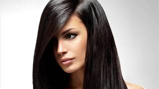 Pros and Cons of Keratin Hair Straightening treatment, केराटिन ट्रीटमेंट के फायदें और नुक्सान