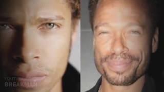 7 самых ужасных перемен в жизни , знаменитых актеров