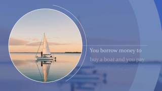 Tips for Getting Boat Financing