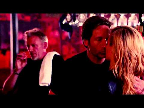 """Hank/Karen [Californication] - """"It's Not Over"""" [series finale 7x12]"""