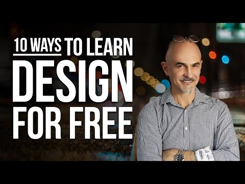 10-ways-to-learn-graphic-design-for-free---how-to-learn-design-without-spending-a-dime
