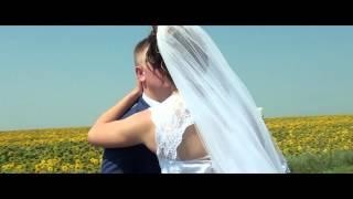 свадьба Носовка,Нежин, Чернигов