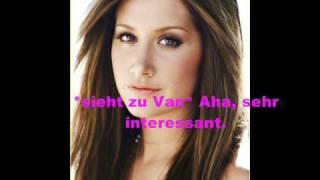 Forever Together - a german Niley Story, Epi3: Der Filmstar