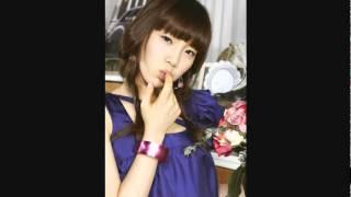 (snsd) taeyeon Hush Hush full audio - Stafaband