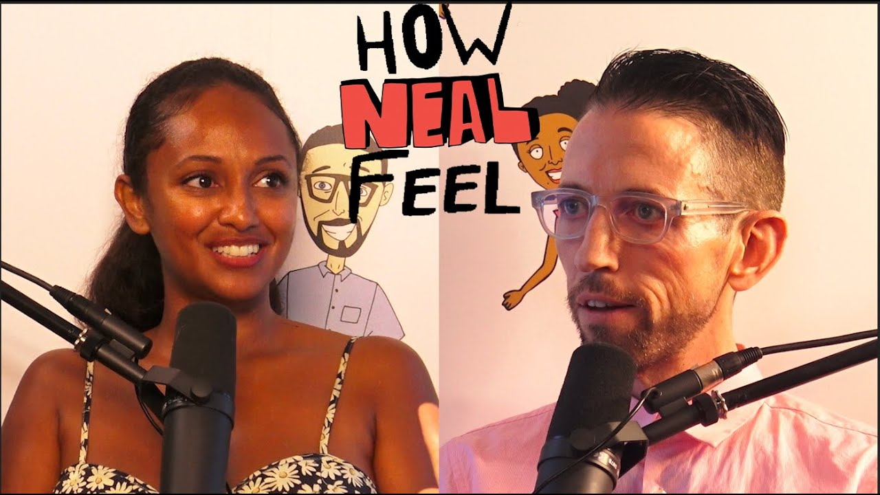 Date neal brennan who did Why Did