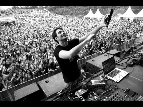 Matt Minimal Promo Mix July 2013