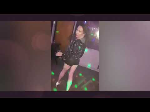 La Rose Ts Club Kinky Dolls Party 2019 from YouTube · Duration:  59 seconds