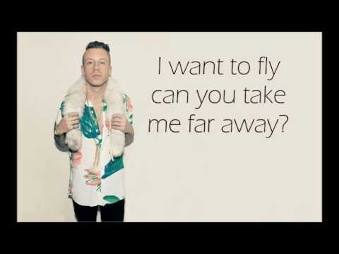 Macklemore Wing$ (Lyrics)