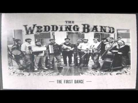 The Wedding Band - Susie (Mumford & Sons)
