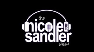 10-20-17 Nicole Sandler Show - On the Road with Frank Schaeffer