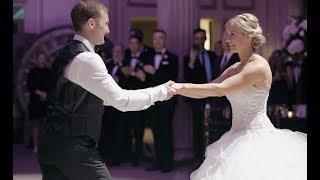 "Download The Paper Kites - ""Bloom (Bonus Track)"" Wedding Music Video"