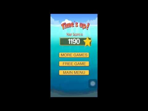 Ultimate Jewels Star Best puzzle game on iPhone & iPad