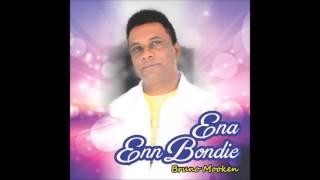 Bruno Mooken - Kawal Sega - Album Ena Enn Bondie - Nouveau Sega 2015/16