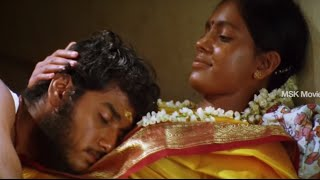Back To Back Romantic Melody Tamil Songs