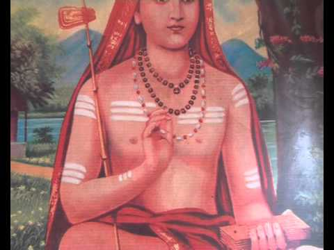 PURI SHANKARACHARYA PEETH DOCUMENTARY