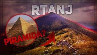 Misterije Planine Rtanj