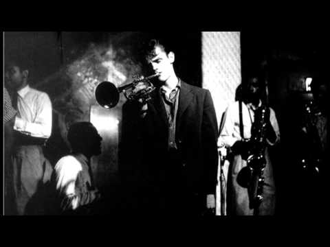 Chet Baker - For All We Know