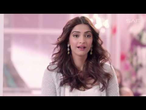 Mere Rashke Qamar Remix ll Full HD song ll Nusrat Fateh Ali Khan