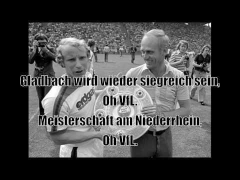 B.O. - Meisterschaft am Niederrhein (inkl. Songtext)