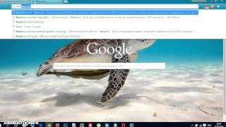 видео Удаление шаблонов и расширений в Joomla 3
