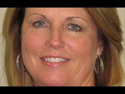 Las Vegas shooting victim: Dana Gardner, San Bernardino, California