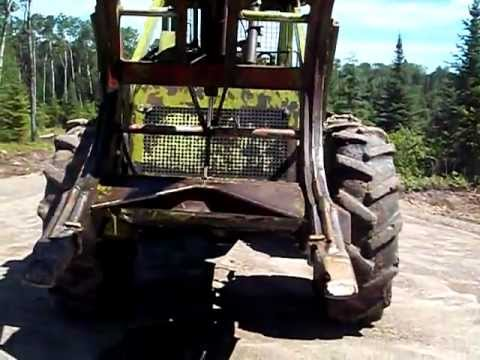 tree-farmer-skidder-c5d