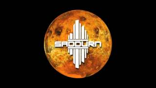 Saddurn - Dear Venus [DUBSTEP] *Free Download*