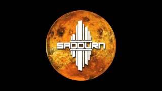 Saddurn - Dear Venus [DUBSTEP] *Free Download*
