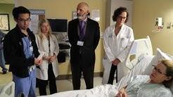 hqdefault - Back Pain Nursing Care
