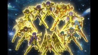 Download saint seiya: soul of gold chapter final (latino)