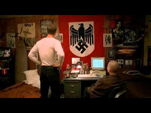 American History X - Original Trailer