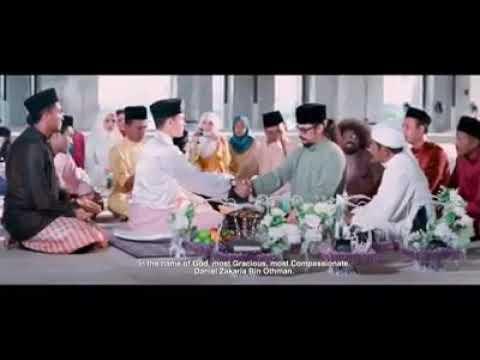 Download film malaysia pernikahan tanpa cinta terpaksa karena dijodohkan