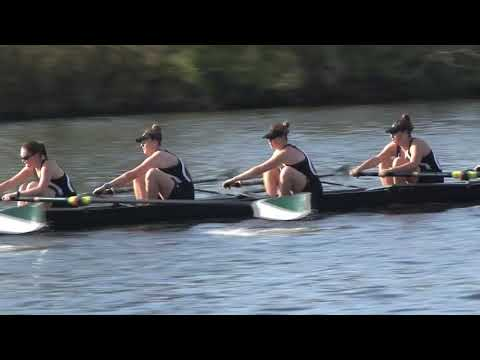 53.  Head of the Charles 2017