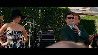Step Brothers - Strictly 80s Joel Music (1080p)