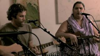 Download Country road - Jack Johnson with Paula Fuga MP3 song and Music Video